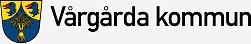 Vårgårda kommun logo
